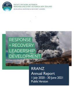 RRANZ-Annual-Report-2021